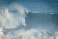 Greg Long (Ricosurf) Tags: 2018 bwt bigwavesurfing bigwavetour greglong heat1 nazare nazarechallenge portugal round1 wsl worldsurfleague surf surfing nazaré leiria