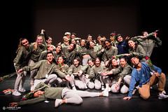DSC_8733 (Joseph Lee Photography (Boston)) Tags: hiphop dance funktion northeastern