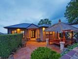10 Seaview Terrace, Thirroul NSW
