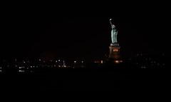 Statue of Liberty (RCorsmeier) Tags: newyork newyorkcity newyorkinstagram centralpark centralparknyc centralparkmoments centralparknewyork nyclife nyc ilovenewyork ilovenewyork❤️ ilovenewyorkcity newyorkbestshots statueofliberty usa freedom travel travelphotography landscape photooftheday landscapephotography nikonphotographer american americanstyle nikonnofilter cincishooters procam procamcincinnati