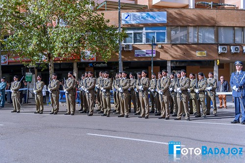 FotoBadajoz-7009