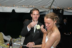 """Cutting the Cake • <a style=""""font-size:0.8em;"""" href=""""http://www.flickr.com/photos/109120354@N07/46107703711/"""" target=""""_blank"""">View on Flickr</a>"""