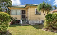 34 Hayle Street, St Ives NSW