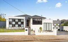13 White Street, Strathfield NSW