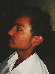 #Friend  #Adil  #GalaxyS5 (Innoxent_Aryan_Ali) Tags: galaxys5 friend adil
