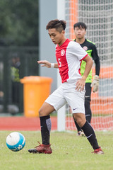20170912_0223_37176838451_o (HKSSF) Tags: 2017 asia asiansports hongkong hongkongteam pandaman sports takumiimages takumiphotography womenssport hongkongsar hkg