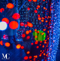 Philadelphia Dec. 2018-11 (matthewcohen93) Tags: philadelphia philly photography nikon nikond7100 art architecture parks urbanparks people holidayshops holiday market holidaymarket cityofbrotherlylove centercity downtown dillworthpark lovepark bokeh longexposure color colors nightphotography nightshot d7100 december december2018