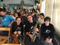Concert d'hivern Intergeneracional  (25)