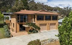 8 Hybon Avenue, Queanbeyan NSW