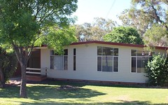 31 Butler Street, Inverell NSW