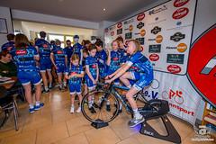 20190317_Quadrath_0056 (Radsport-Fotos) Tags: rc staubwolke quadrath 74 bergheim radsport radteam rennrad cycling
