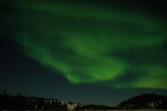 March Madness-185 (juan_guthrie) Tags: yellowknife nwt northernlights