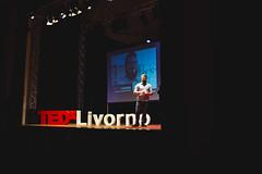 Goldoni_Tedx_Livorno_054 (TEDxLivorno) Tags: revisione tedxlivorno