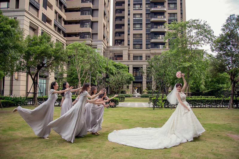 頤品婚攝,新莊頤品,頤品婚宴,婚攝,台北婚攝