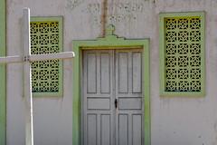 BRASIL (WeVe1) Tags: brasil iglesia church cross minimalism igreja eglise kirche