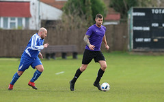 WPV v WGV-194 (Andy the Photographer) Tags: worcesterparkvets wandgassportsvets worcesterparkfc wandgassportsfc vetsfootball sundayvets football footballmatch footballlandscapes footballphotography footballgrounds nonleaguefootball nonleague fussball fútbol fusball futebol calcio
