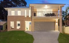 14 Martin Close, Chittaway Bay NSW