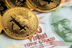 Turkish Crypto Exchange Sistemkoin's Disturbing Security Flaw Reveals Major Withdrawal Complaints (Crypto Live Club) Tags: sistemkoin turkey