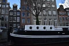 DSC_0492 - Copie (elisa.savio) Tags: amsterdam trip travel voyage landscape bike photographer nikkor nikon
