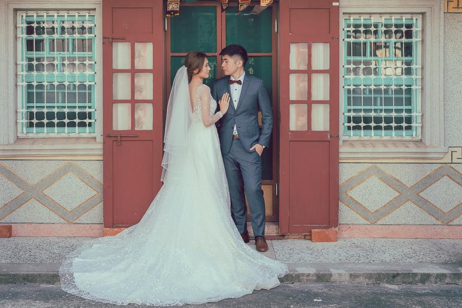 46825225251 f8367ce33b o [台南婚攝] C&Y/ 鴻樓婚宴會館