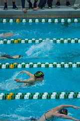 142A1412 (Roy8236) Tags: gmu american old dominion swim dive