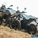 BMW-G-310-GS-vs-Royal-Enfield-Himalayan-11