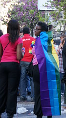 2013-05-18_20-22-46_NEX-6_DSC04658 (Miguel Discart (Photos Vrac)) Tags: 128mm 2013 belgianpride belgie belgique belgium bru brussels brusselspride brusselspride2013 bruxelles bruxellespride bruxellespride2013 bxl cityparade divers e18200mmf3563 equality focallength128mm focallengthin35mmformat128mm gay iso1250 lesbian lgbt manifestation nex6 pride pridebe sony sonynex6 sonynex6e18200mmf3563 thepridebe trans transgender transsexuel yourlocalpower