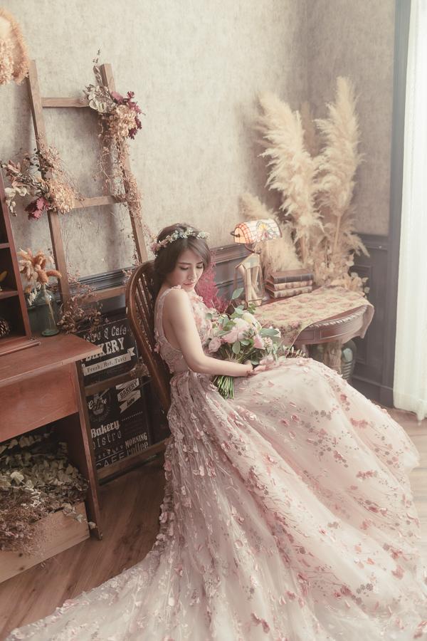 46900278811 3c33f1d961 o [台南自助婚紗]H&S/Hermosa禮服