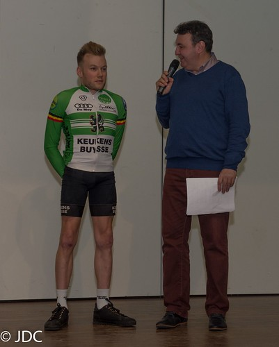 Cycling Team Keukens Buysse (20)