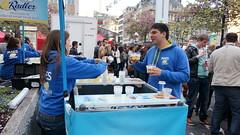 2013-05-18_20-42-22_NEX-6_DSC04676 (Miguel Discart (Photos Vrac)) Tags: 2013 27mm belgianpride belgie belgique belgium bru brussels brusselspride brusselspride2013 bruxelles bruxellespride bruxellespride2013 bxl cityparade divers e18200mmf3563 equality focallength27mm focallengthin35mmformat27mm gay iso250 lesbian lgbt manifestation nex6 pride pridebe sony sonynex6 sonynex6e18200mmf3563 thepridebe trans transgender transsexuel yourlocalpower