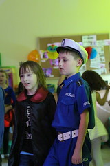 IMG_5228 (zsatena) Tags: atena sosnowiec szkola school students spatena sp szkoła swieto zsatena postawowa dzieci dzień zdjecie kids podstawówka podstawowa