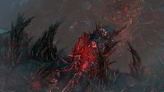 Warhammer-Chaosbane-080219-008