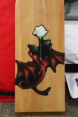 Spirit of Yorkshire (Dark Dwarf) Tags: dragon boat dragonboat race racing northern winter challenge 2019 amathus liverpool spiritofyorkshire paddle