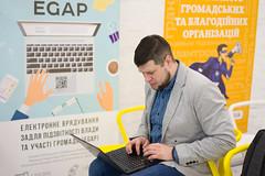 1 (30) (UNDP in Ukraine) Tags: undpukraine ukraine civilsociety civicactivism civicengagement civicliteracy ecalls youth