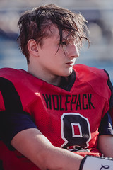 2018WP7-NWCOUGHM656-2 (sumnervalleywolfpack) Tags: action activity athletics daylight football footballorganization outdoorsports outdoors performance practice recreation sportsgame sportsphotography teambuilding teamplayer teamspirit teamsports washingtonfootball wolfpack youthsports 98390 washington usa