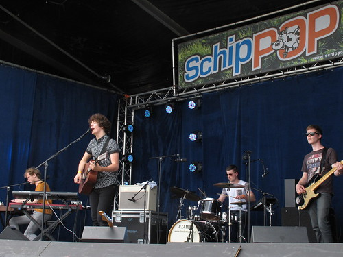 Schippop 2014 (17)