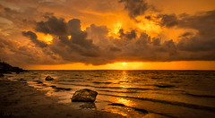 Révélation de la Divinité (JDS Fine Art Photography) Tags: inspirational clouds skyscape beauty glory naturesbeauty naturalbeauty majestic