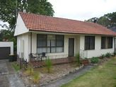 4 Ulaka Street, Charlestown NSW