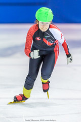 CPC21046_LR.jpg (daniel523) Tags: speedskating longueuil sportphotography patinagedevitesse skatingcanada secteura race fpvqorg course actionphotography lilianelambert2018 arenaolympia cpvlongueuil