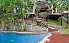 Lot 211, Pitt Street, Teralba NSW