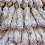 Italinische Salami zum Verkauf bei Antica Salumeria thumbnail