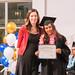 COHS Graduation, December 5 2018 -49