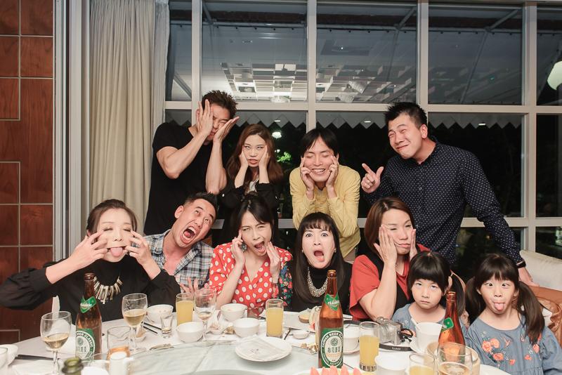 老爺酒店婚宴,老爺酒店婚攝,婚攝推薦,婚攝,MSC_0056