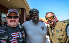 2 VCRTS 2018 Indian Motorcycle Sturgis Welcome Reception Keith, James and Dave SLP_1699.jpg