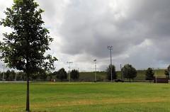 mander field (Philadelphia Parks & Recreation) Tags: mander