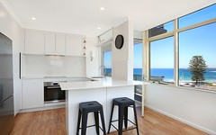 403/79 Mitchell Road, Cronulla NSW