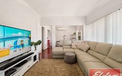 80 THIRD STREET, Warragamba NSW