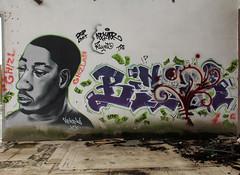 StreetArt_037 (Ragnarok31) Tags: streetart street art urban tag tags graff graffs graffiti graffitis graffitti graffittis peinture peintures dessin dessins