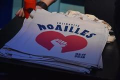 Solidarité Noailles by Pirlouiiiit 21122018 (Pirlouiiiit - Concertandco.com) Tags: espacejulien marseille 2018 pirlouiiiit 21122018 concert gig band live hiphop rap concertdesoutien sinistrésdelaruedaubagne noailles