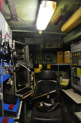 Schnellboot P6121 Gepard (12) (bunkertouren) Tags: wilhelmshaven museum marinemuseum schiff schiffe kriegsschiff kriegsschiffe ship warship hafen marine submarine bundeswehr zerstörer mölders gepard uboot schnellboot minensuchboot minensucher outdoor weilheim